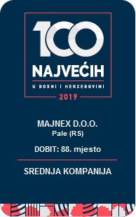 Majnex